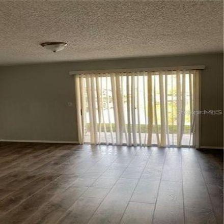 Rent this 3 bed condo on 1962 Lake Atrium Circle in Orange County, FL 32839