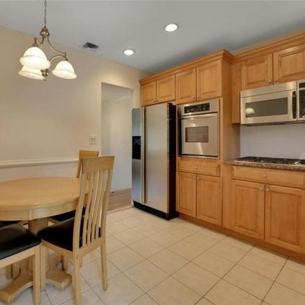 Rent this 5 bed house on 9 Pal Street in Oyster Bay, NY 11803