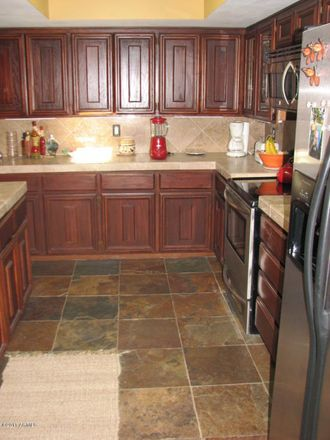 Rent this 2 bed townhouse on N Via Camello del Sur in Scottsdale, AZ