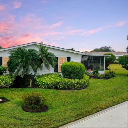 Rent this 2 bed apartment on 3305 Red Tailed Hawk Dr in Port Saint Lucie, FL