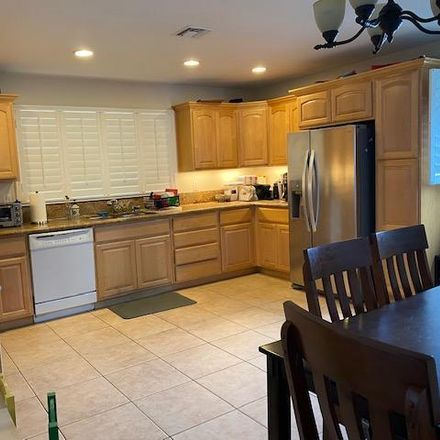 Rent this 3 bed house on Newbury Park in CA, US