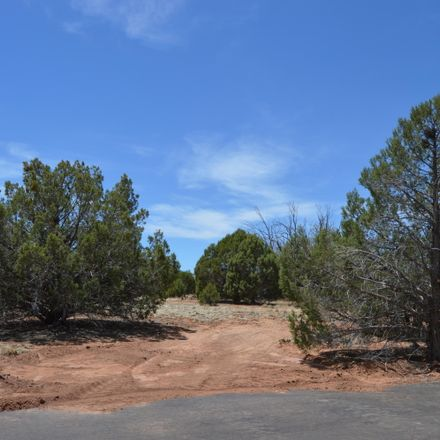 Rent this 0 bed house on Circle C Ln in Show Low, AZ