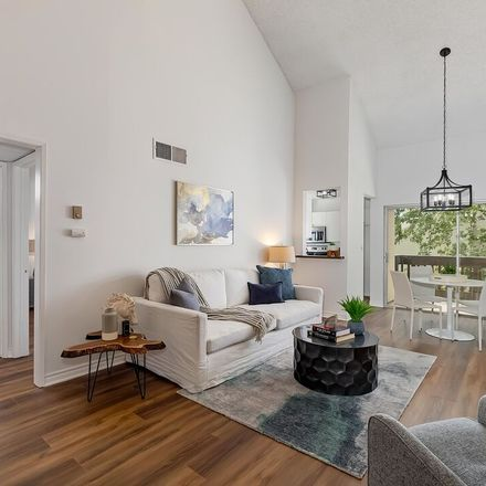 Rent this 1 bed condo on Summertime Lane in Culver City, CA 90230