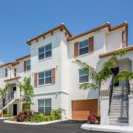 Rent this 1 bed apartment on 972 Lake Sapphire Lane in Lutz, FL 33548