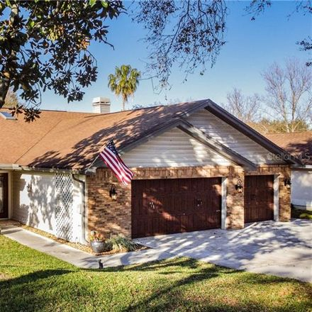 Rent this 4 bed house on 3319 Westcott Drive in Palm Harbor, FL 34684