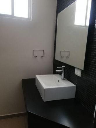 Rent this 3 bed apartment on Horizontes Chapultepec in Avenida Chapultepec, Obrera