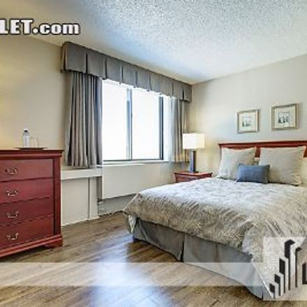 Rent this 3 bed apartment on 354 Rue Prince-Arthur Ouest in Montreal, QC H2X 3R4