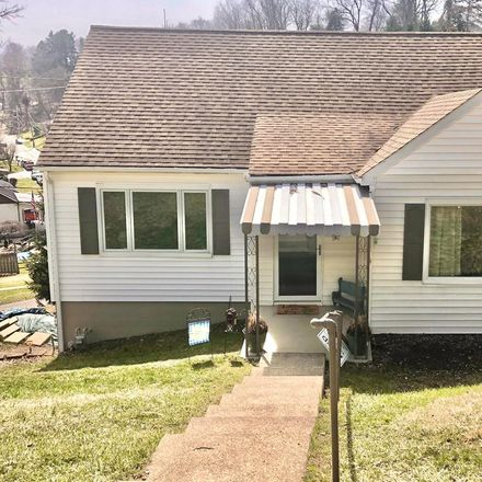 Rent this 4 bed house on Tierra A in Wheeling, WV