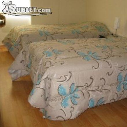 Rent this 2 bed apartment on Dirección regional de educación in Felix Pasache, Bellavista CALLAO 2