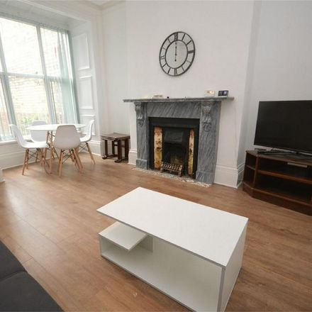 Rent this 1 bed house on Otto Terrace in Sunderland SR2 7LR, United Kingdom