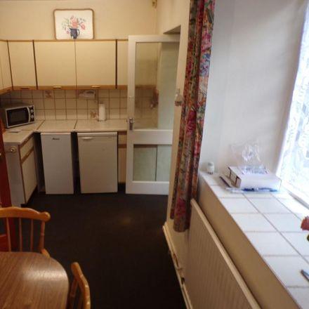 Rent this 2 bed house on Whittis Hill in Haydon Bridge NE47 6AJ, United Kingdom