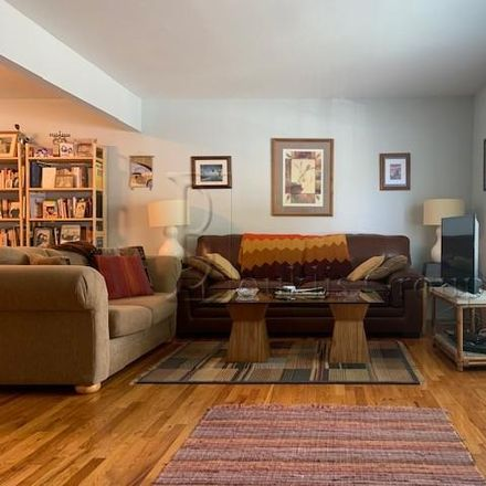 Rent this 2 bed apartment on 15-80 209th Street in New York, NY 11360