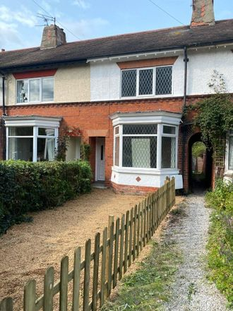 Rent this 2 bed house on 73 Station Road in Healing DN41 7LY, United Kingdom