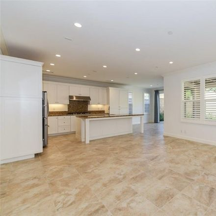 Rent this 4 bed loft on Espina in Irvine, CA 92520