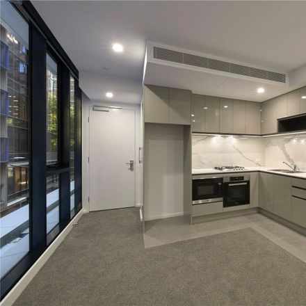 Rent this 2 bed apartment on 2PL4-12/560 Lonsdale Street