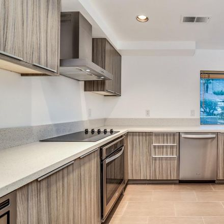 Rent this 2 bed condo on Andalucia Ct in Palm Springs, CA