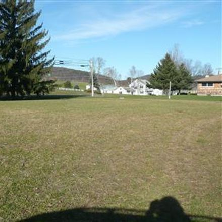 Rent this 0 bed apartment on 14 Diane Drive in Otego, NY 13825