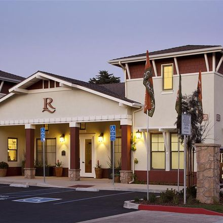 Rent this 1 bed apartment on 3728 Sexton Canyon Road in Ventura County, CA 93003