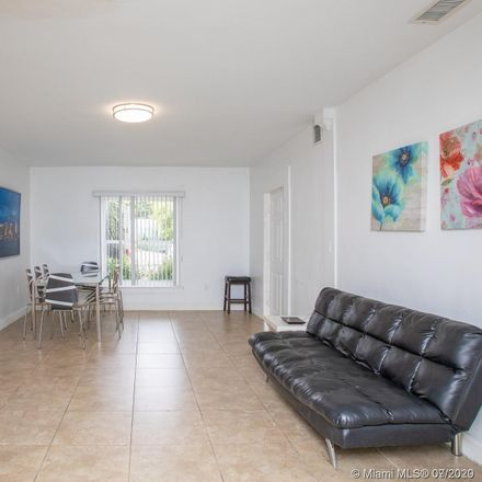 Rent this 2 bed condo on 2816 Pine Tree Drive in Miami Beach, FL 33140
