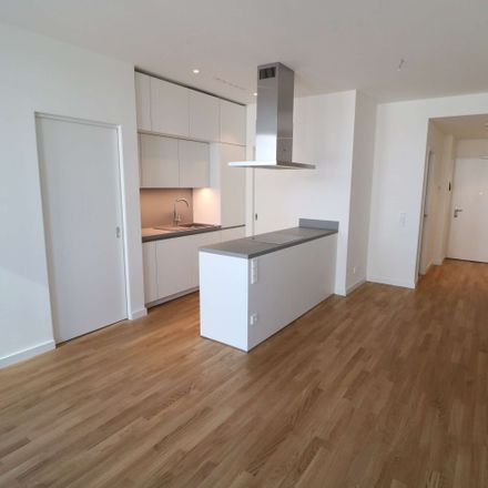 Rent this 2 bed apartment on Verlagshaus Springer in Caffamacherreihe, 20355 Hamburg