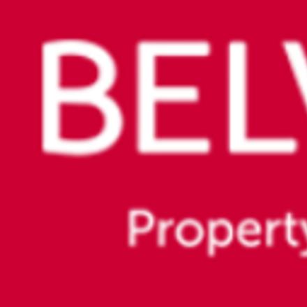 Rent this 1 bed apartment on Rosenaree in 189 Upper Grosvenor Road, Tunbridge Wells TN1 2EF