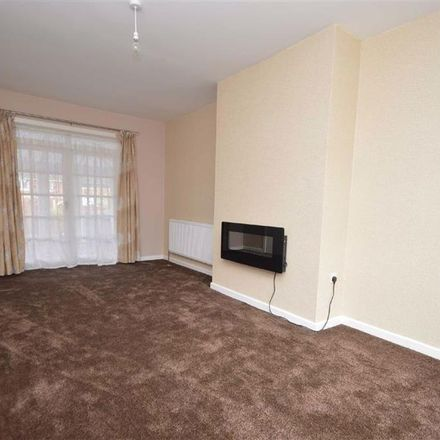 Rent this 3 bed house on A678 in Hyndburn BB5 5NG, United Kingdom