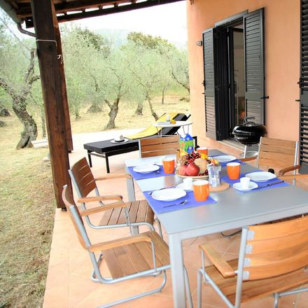 Rent this 3 bed house on Itri in Latina, Italy