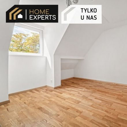 Rent this 3 bed apartment on Bernarda Chrzanowskiego 29 in 80-278 Gdansk, Poland