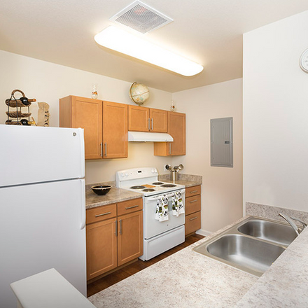 Rent this 2 bed apartment on S. Piazzo Building in North Virginia Street, Reno