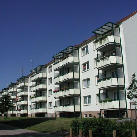 Rent this 3 bed apartment on Elbe-Parey in Parey, SAXONY-ANHALT