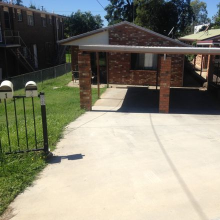 Rent this 1 bed duplex on 2/70 Station Road