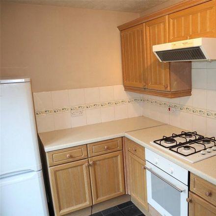 Rent this 2 bed house on Heaton Gardens in Kirklees HD1 4JA, United Kingdom
