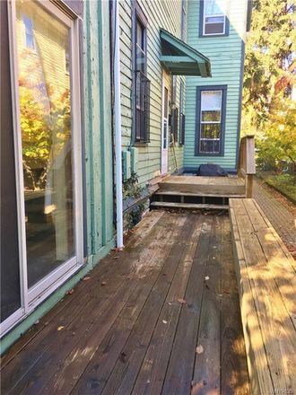 Rent this 2 bed apartment on 262 Summer Street in Buffalo, NY 14222