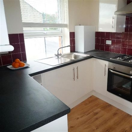 Rent this 1 bed apartment on Brook Hill in Rotherham S61 2QD, United Kingdom