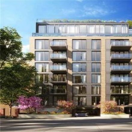 Rent this 2 bed condo on 550 Ocean Avenue in New York, NY 11226