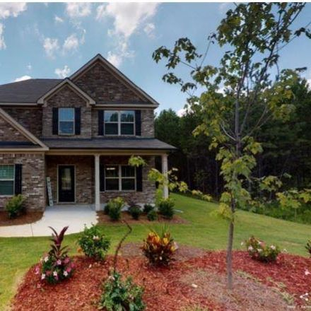 Rent this 5 bed house on Ellenwood