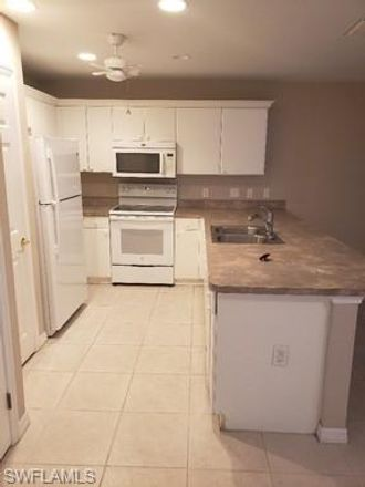 Rent this 3 bed duplex on 547 Southeast 8th Street in Cape Coral, FL 33990