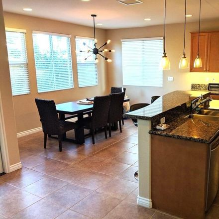 Rent this 2 bed house on 458 Monte Vista in Palm Desert, CA 92260