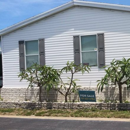 Rent this 2 bed house on 5200 28th Street North in Lealman, FL 33714