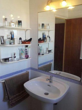 Rent this 1 bed room on Carrer de Montserrat de Casanovas in 215, 08032 Barcelona