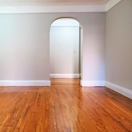 Rent this 1 bed apartment on 43-09 40th Street in New York, NY 11104