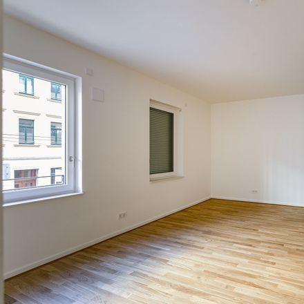 Rent this 2 bed apartment on Friedrich-Ebert-Straße 92 in 04105 Leipzig, Germany