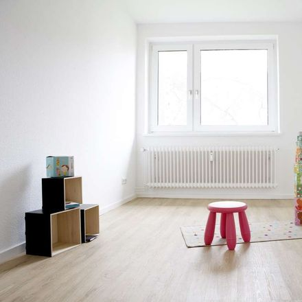 Rent this 3 bed apartment on August-Hinrichs-Straße 4 in 21680 Stade, Germany