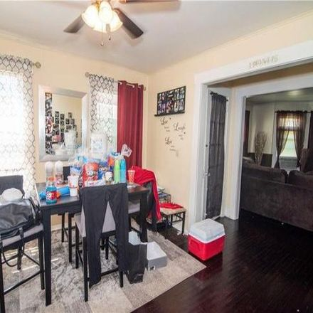 Rent this 0 bed house on 296 Ross Park in Syracuse, NY 13208
