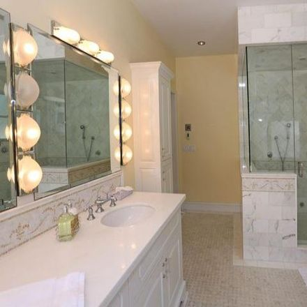 Rent this 4 bed house on 534 Las Fuentes Drive in Montecito, CA 93108