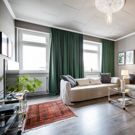 Rent this 2 bed apartment on Mannheim in R7, BADEN-WÜRTTEMBERG