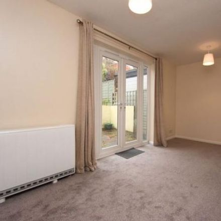 Rent this 2 bed house on 102 Farm Hill in Exeter EX4 2NW, United Kingdom