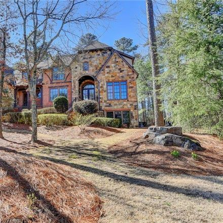 Rent this 6 bed house on Little Darby Ln in Suwanee, GA