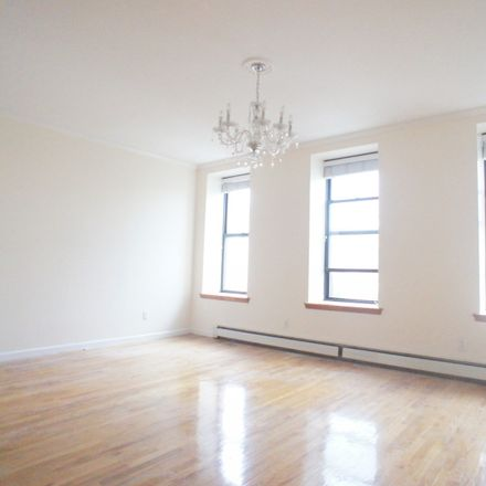 Rent this 1 bed apartment on Fifth Avenue in Schenectady, NY 12303