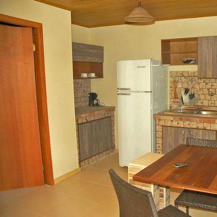 Rent this 1 bed house on Rua E 13 in Novo Aleixo, Manaus - AM